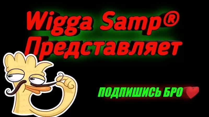 Frag Movie Samp Android