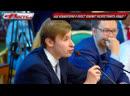 Школьник в Госдуме разгромил вдребезги дистанционное образование