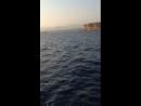 Sharm El Sheikh in Egypt