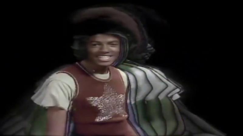 Blame it on the Mashup Multiple Disco Boogie Songs Funk Soul Disco