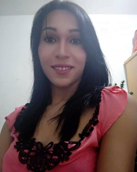 Город Бога. В Бразилии убили секс работницу, которая оказалась трансгендером.27-летняя Кьяра Дуарте была найдена мёртвой ранним утром в прошлую среду.Согласно отчёту, тело девушки выпало из окна