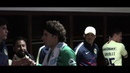 COLOR Monterrey 0-1 América J7 Clausura 2020 | Club América