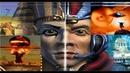 Египет - центр ВОЙН Богов, произошедших в прошлом