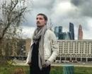 Дима Билан фото #8