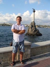 Плужников Сергей