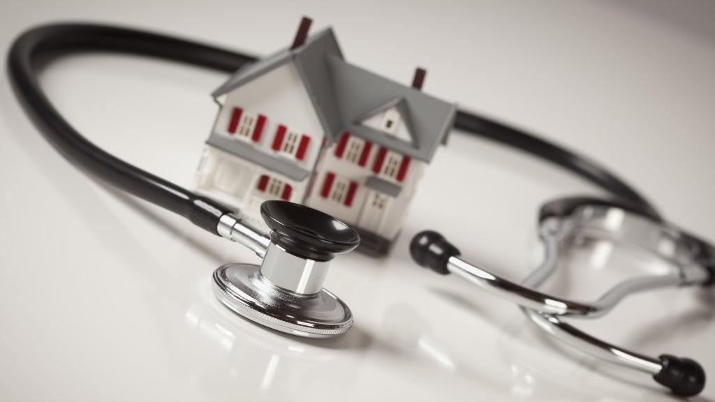 В Саратовской области планируется расширить перечень медиков, которым будут предоставлять служебное жильё