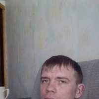 Иван Алтухов