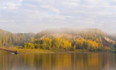 УСТЬ-ИШИМСКИЙ РАЙОН информация для туристов, изображение №15
