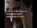 Best cannabis strains to relieve headaches or migraine pain