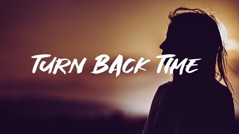 Poolz CMA - Turn Back Time (ft Francesca)