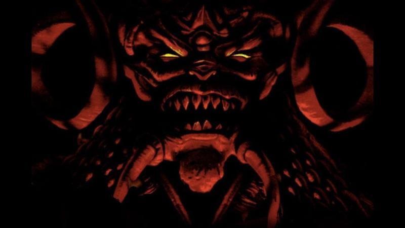 Diablo The Hell 2 Ironman турнир Очередная драма и мошна