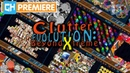 Evolve Your Hidden Object Game! Clutter Evolution - Beyond Xtreme GameHouse Premiere Trailer