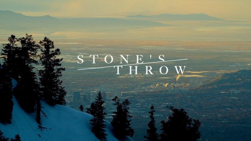 Stone's Throw - Full Film