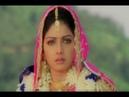 Jaanam Meri Jaanam Khoyee Khoyee Aankhon Mein_Mr Bechara | Kumar Sanu | Sridevi | Anil Kapoor