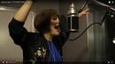 Aubrey Logan - PITY PARTY (Music Video)
