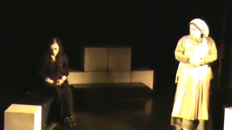 ARTISTAS_VOCACIONALES_BERNARDA_ALBA_AL_DESNUDO_YouTube2[baixavideos.com.br]