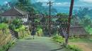 Country road Japanese version. - English and Japanese lyrics romanji and kanji
