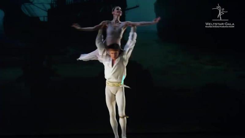 13.14.10.2018 World Star Gala, Vienna-Volkstheater, Всемирная звезда Гала, Вена-Волкстеатр (1)