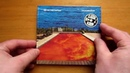 Red Hot Chili Peppers - Californication unboxing cd