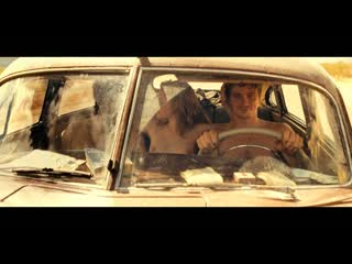 Кристен Стюарт (Kristen Stewart) голая в фильме На дороге (On the Road, 2012, Уолтер Саллес) HD 1080p