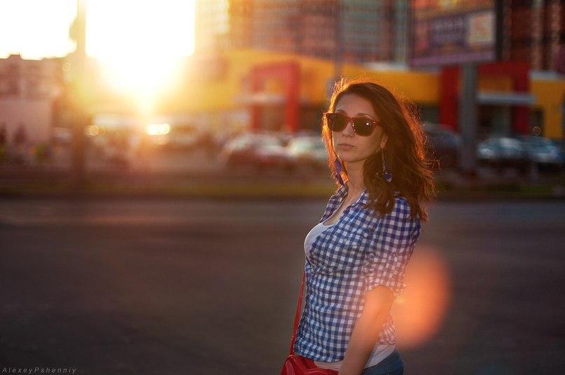 Natkkka Kruglova | Санкт-Петербург