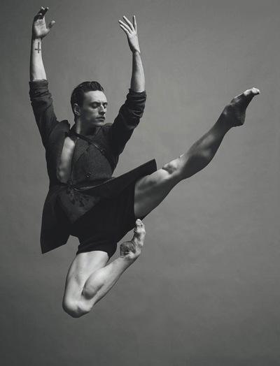 Сергей Шелест