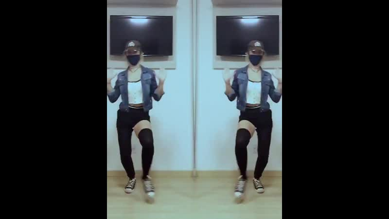 [KDA] POPSTARS Dance Cover by Guk @kookgukcm DANCEMORE KDAMORE