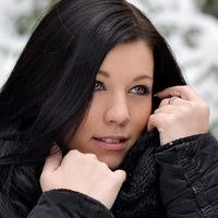 Елена Лена
