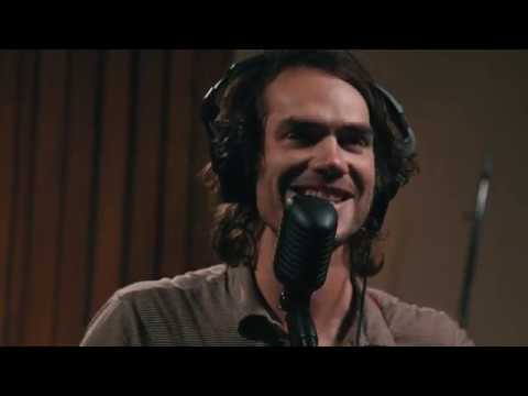 All Them Witches Full Performance Live on KEXP