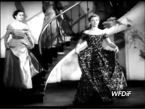 Polska Kronika Filmowa 49 1953 Z budowy Pałacu Kultury i Nauki