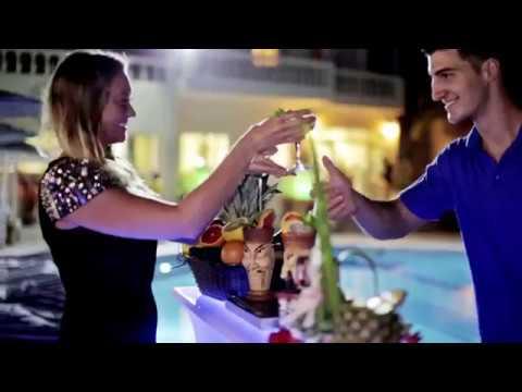 STELLA VILLAGE HOTEL BUNGALOWS 3 * Греция Крит