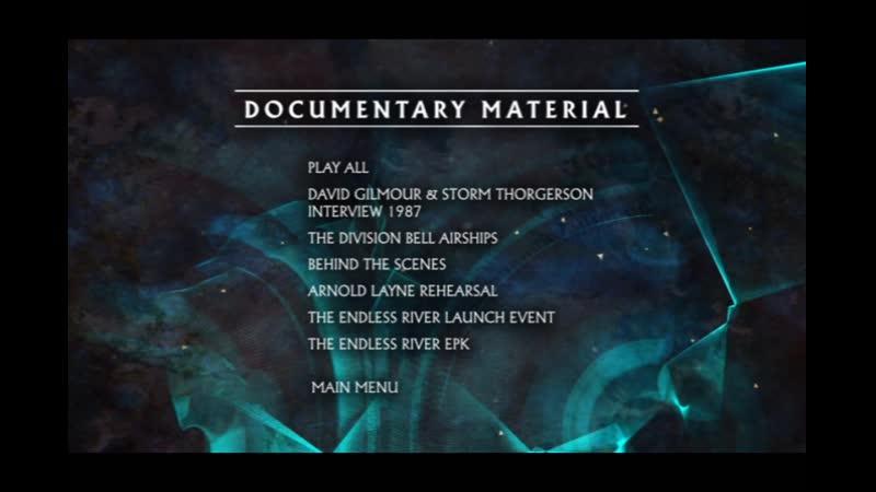 2019 TLY Bonus Material II DVD preview 1080
