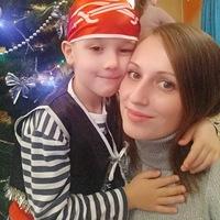 Аватар Нина Гончарова