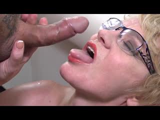 ПОРНО -- ЕЙ 43 -- СЕКС ЗРЕЛОЙ ПАРЫ -- milf porn sex --  Rina