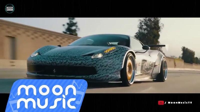 Arabic Remix - Bik Fi (Yusuf Ekşioğlu Fırat Karakılıç Remix) ❤️😍