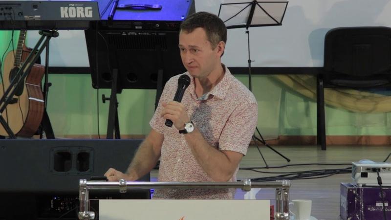 Дмитрий Лео Как преуспевать в духе душе и теле 07 07 18 Законы преуспевания