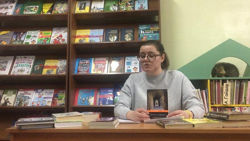 5 минут на PRO движение книг Серия PоketBook от издательства Эксмо 16