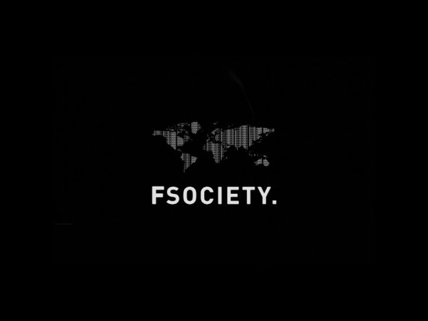 🔴FSOCIETY ENG FR THE PEDO NUMBERS DATA