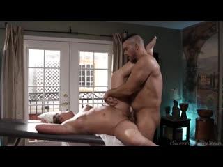 [SweetSinner]  Maddy OReilly - порно/секс/домашнее