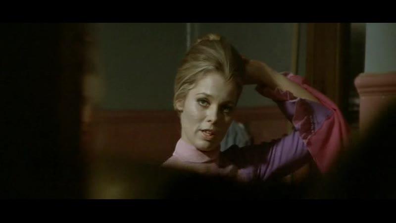 Whity Rainer Werner Fassbinder 1971