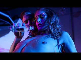 Tiffany Tatum - Saturday Night Beaver [1080p, Porn, Teen, Tiny, Sex, Small tits, Blowjob, Feet, Creampie] - Brazzers]