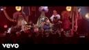 Mon Laferte - Funeral (En Vivo, Desde El Lunario del Auditorio Nacional)