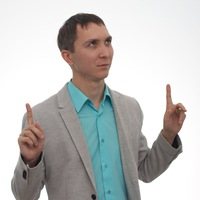 sulaevomsk avatar