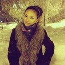 Мадина Манасбаева фото #23