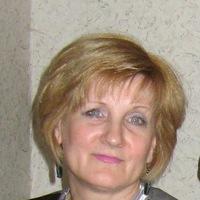 Маргарита Ластикова