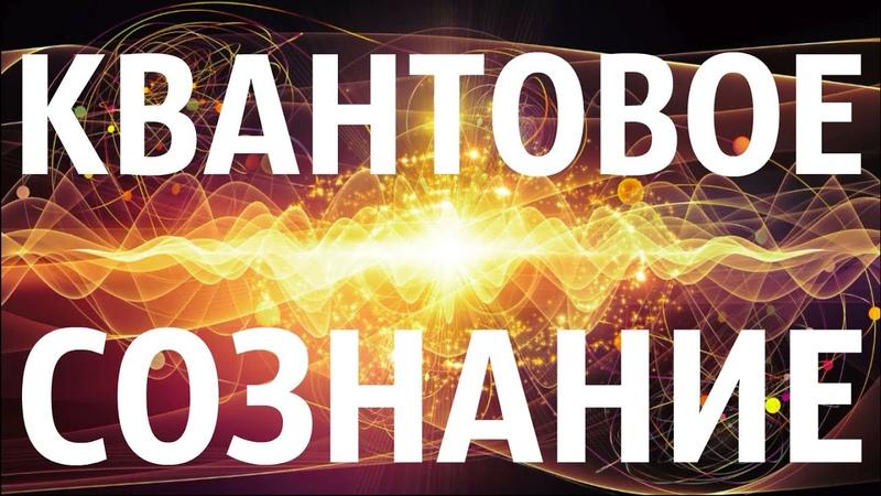 Что такое квантовое сознание Сверхлюди эпохи Водолея Анна Камаллая Хефорс 18