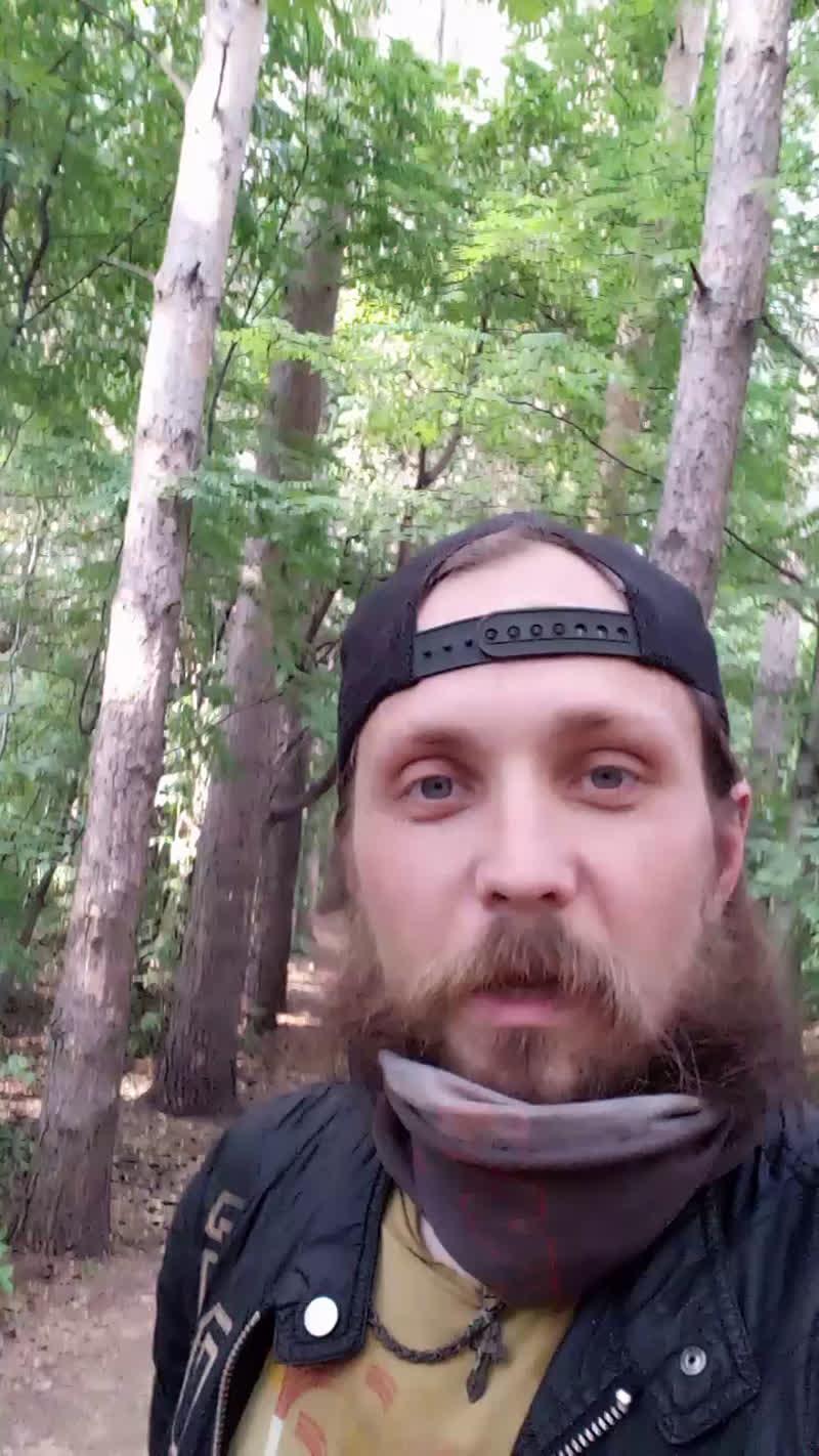 Пётр live stream on VK.com