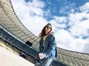 Надя Дорофеева фото #36
