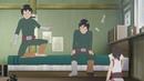 Самая дикая серия Наруто ! Рок Ли и Сенсей Гай выбирают подарок на свадьбу Наруто и Хинаты