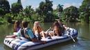Надувная лодка SeaHawk, 68347, 68380, Excursion, 68324, 68325, Интекс, Бассейны INTEX